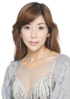 女優、川島なお美